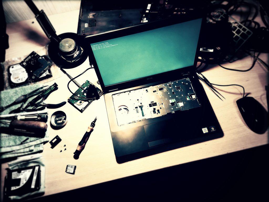 laptop gedimo nustatymas 20200719234553338