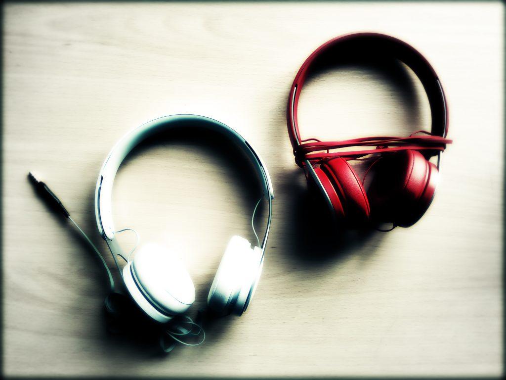 Beats ausinių remontas. Audio kištuko keitimas 2